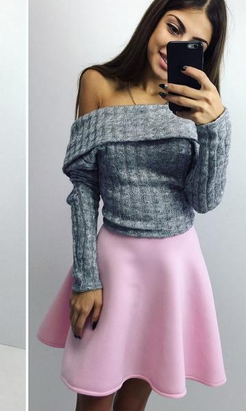 Платье 433174-1