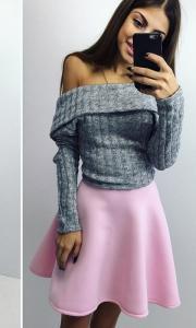 Фото Женщинам, Женская одежда, Платья, туники Платье 433174-1