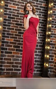 Фото Женщинам, Женская одежда, Платья, туники Платье 433203