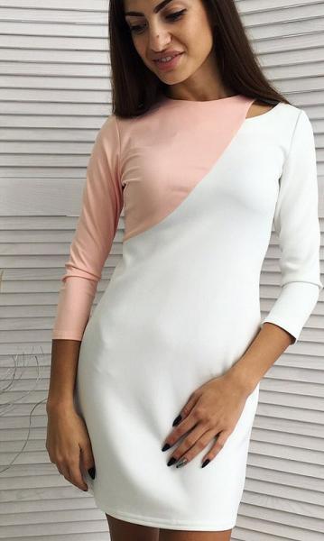 Платье 433204