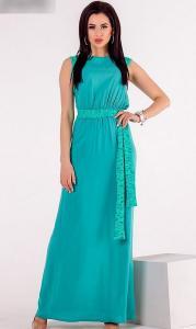 Фото Женщинам, Женская одежда, Платья, туники Платье 433487-1