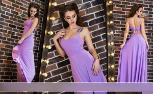 Фото Женщинам, Женская одежда, Платья, туники Платье 433684