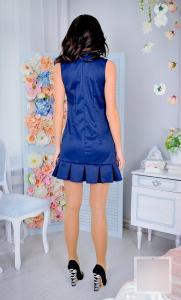 Фото Женщинам, Женская одежда, Платья, туники Платье 433807