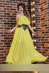 Фото Женщинам, Женская одежда, Платья, туники Платье 433999