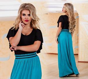 Фото Женщинам, Женская одежда, Платья, туники Платье 434060