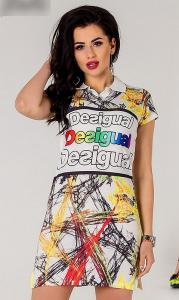 Фото Женщинам, Женская одежда, Платья, туники Платье 434079