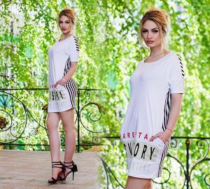 Фото Женщинам, Женская одежда, Платья, туники Платье 434186