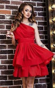Фото Женщинам, Женская одежда, Платья, туники Платье 434244