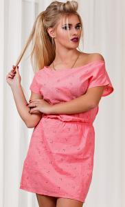 Фото Женщинам, Женская одежда, Платья, туники Платье 434357
