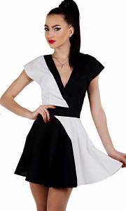 Фото Женщинам, Женская одежда, Платья, туники Платье 434501