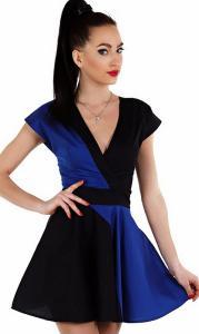 Фото Женщинам, Женская одежда, Платья, туники Платье 434502