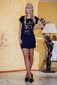 Фото Женщинам, Женская одежда, Платья, туники Платье 434643