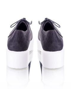 Фото Женщинам, Женская обувь, Женские туфли Туфли-броги