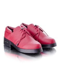 Фото Женщинам, Женская обувь, Женские туфли Туфли-оксфорды