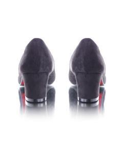 Фото Женщинам, Женская обувь, Женские туфли Классические туфли