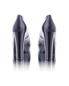Фото Женщинам, Женская обувь, Женские туфли Туфли с лаковым носком