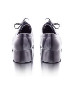 Фото Женщинам, Женская обувь, Женские туфли Женские туфли - 9493
