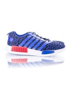 Фото Мужчинам, Мужская обувь, Мужские кроссовки Кроссовки с двухцветной подошвой