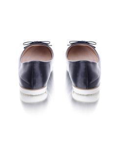 Фото Женщинам, Женская обувь, Женские балетки Балетки с бантиком