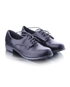 Фото Женщинам, Женская обувь, Женские туфли Офисные туфли