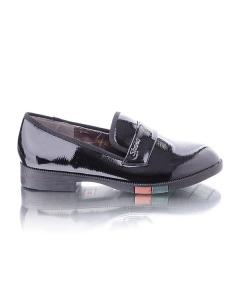 Фото Женщинам, Женская обувь, Женские туфли Лаковые туфли
