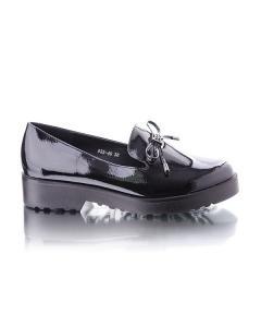 Фото Женщинам, Женская обувь, Женские туфли Туфли с бантиком