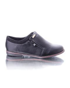 Фото Женщинам, Женская обувь, Женские туфли Туфли на змейках