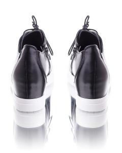 Фото Женщинам, Женская обувь, Женские кеды Кеды на танкетке