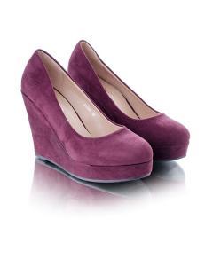 Фото Женщинам, Женская обувь, Женские туфли Туфли на танкетке