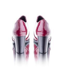 Фото Женщинам, Женская обувь, Женские туфли Туфли закрытые
