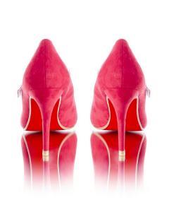 Фото Женщинам, Женская обувь, Женские туфли Туфли-лодочки