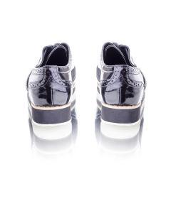 Фото Женщинам, Женская обувь, Женские туфли Туфли на платформе