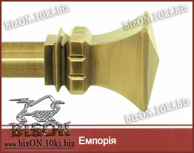 Антико   «ЕМПОРІЯ»   d-25мм