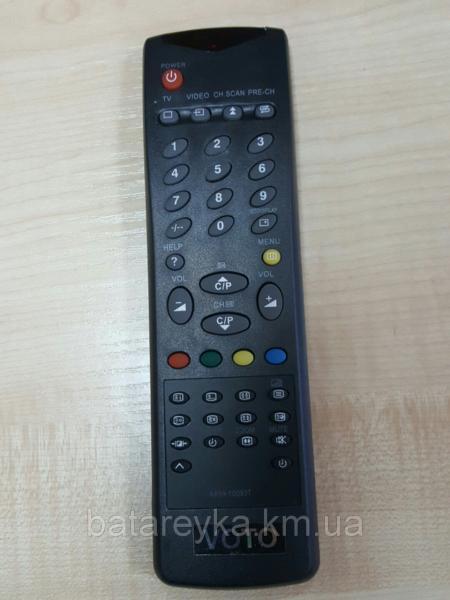Пульт ДК SAMSUNG   AA59-10093T / AA59-100032W