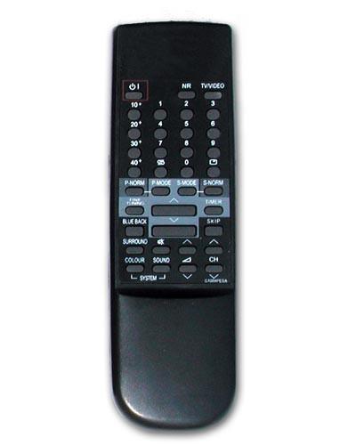 Пульт ДК SHARP   G 1084 PESA / G0933 /G0854PESA