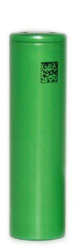 Аккумулятор SONY VTC4 Li-ion 18650 3,7V 2100mAh