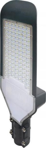 LED светильник уличный ENERLIGHT PRIDE 100Вт 6500K