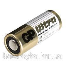 Батарейка GP Alkaline 12V  23A