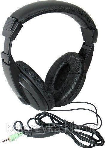 Наушники DEFENDER Gryphon HN-751 Black