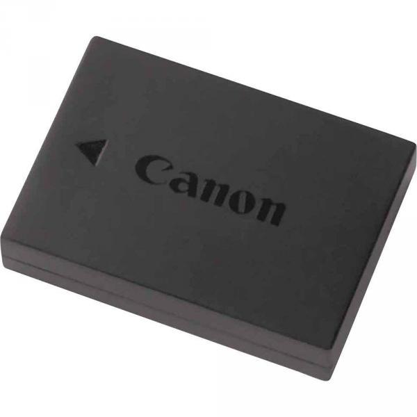 Аккумулятор CANON  LP-E10 7,4V 950mAh