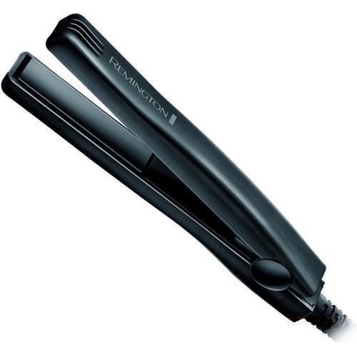 Выпрямитель для волос REMINGTON MINI S2880