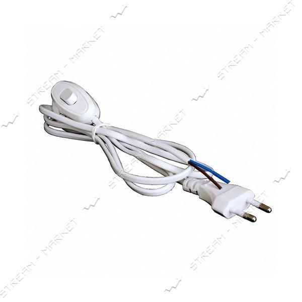 Выключатель для бра с кабелем 1, 7м