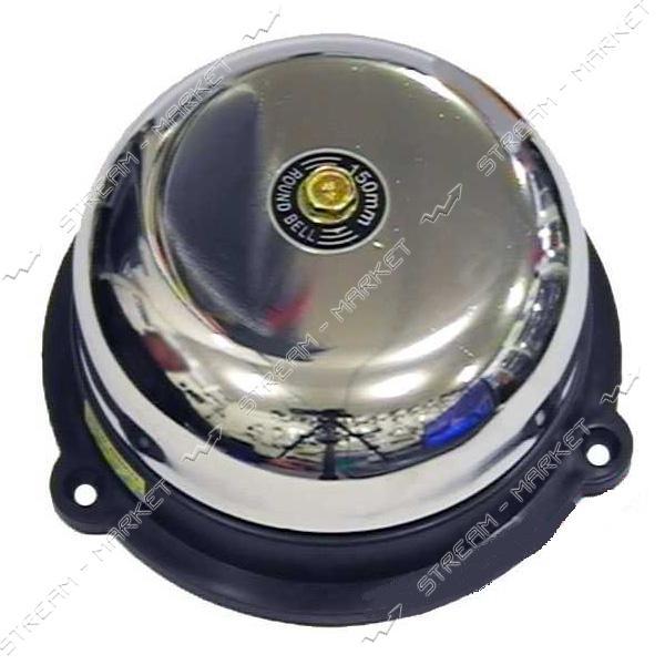 Звонок Громкий бой - Чашка АСКО 150 мм