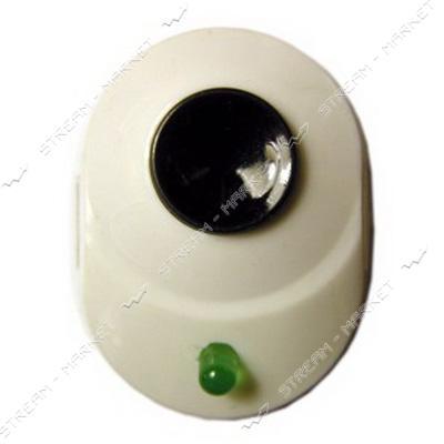 Кнопка для звонка мышь с подсветкой