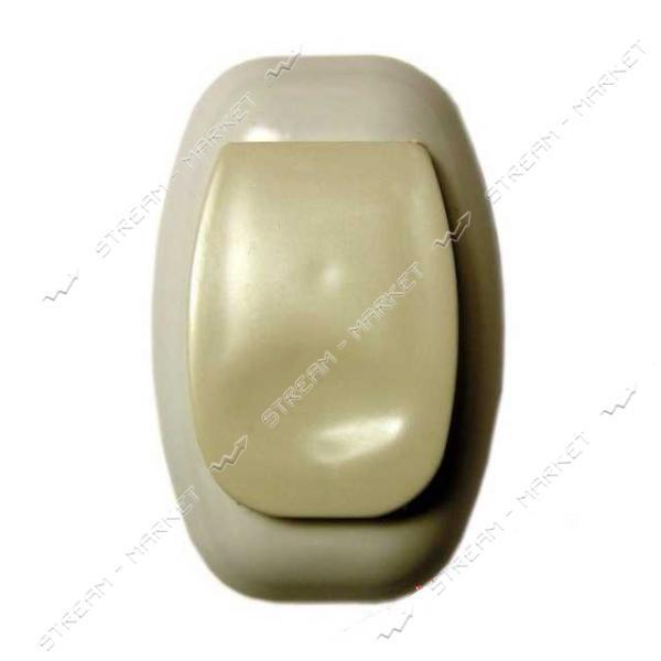 Кнопка с прерывателем КО-250 В
