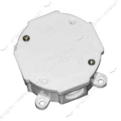 Коробка распределительная наружного монтажа Р1 (без клемы) 180шт. в мешке