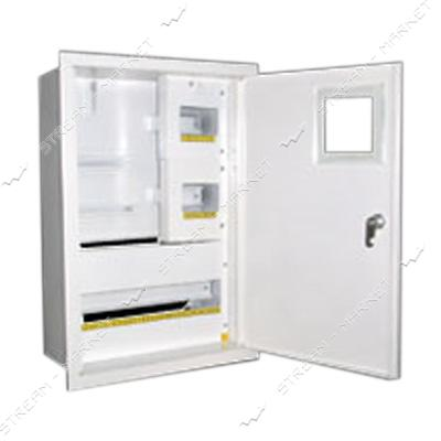 Лоза ЩМР-3Ф-В автомата электронный