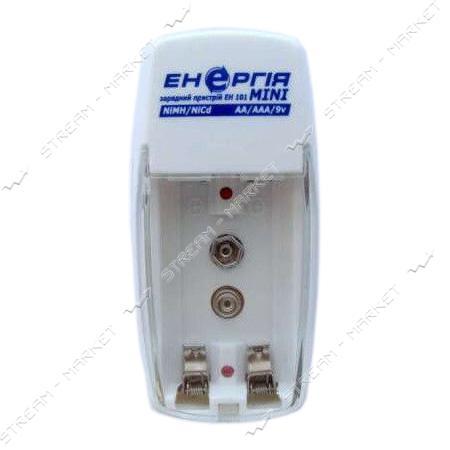 Зарядное устройство 'Энергия' ЕН-101 мини
