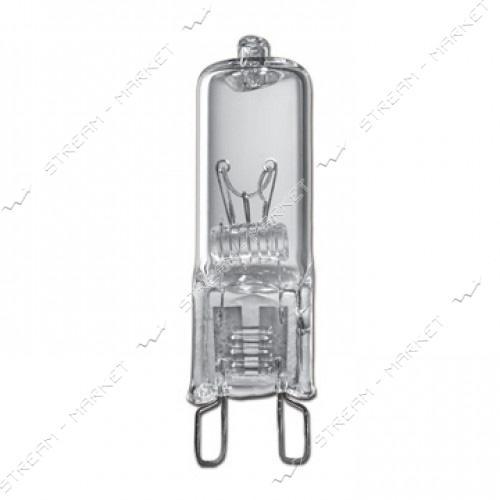 Лампа галогенная ELECTRUM A-HC-0124 230V 60W G9