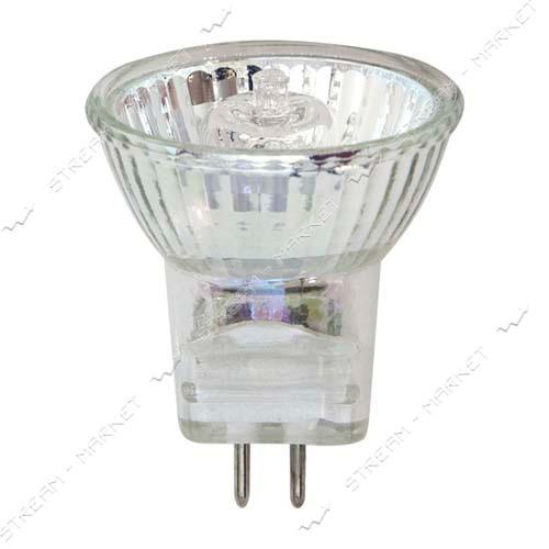 Лампа галогенная FERON MR-11 220V 20W без стекла